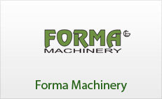 raden-promo-forma-machinery